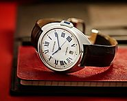 Gift Ideas - AAA Replica Watches China | Replica Cle de Cartier Watches Review