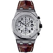 Gift Ideas - AAA Replica Watches China | Perfect Audemars Piguet Replica Watches