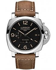 Gift Ideas - AAA Replica Watches China | Cheap Replica Panerai Watches For Sale