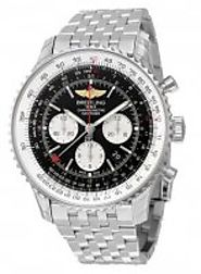 Gift Ideas - AAA Replica Watches China | Replica Breitling Watches China