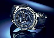 Gift Ideas - AAA Replica Watches China | Ulysse Nardin Classico Replica Watches China
