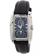 Gift Ideas - AAA Replica Watches China | Replica Patek Philippe Gondolo Watches China