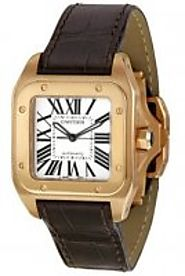 Gift Ideas - AAA Replica Watches China | Replica Cartier watches for sale