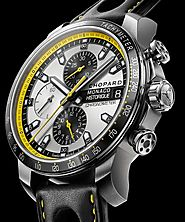 Gift Ideas - AAA Replica Watches China | Top Replica Chopard Watches China