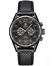 Gift Ideas - AAA Replica Watches China | Replica TAG Heuer Carrera Flyback Chronograph