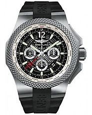 Gift Ideas - AAA Replica Watches China | Cheap replica Breitling Bentley watches