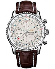 Gift Ideas - AAA Replica Watches China | Replica Breitling Navitimer watches