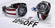 Replica Watches For Sale UK - AAA Replica Watches UK