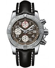 Gift Ideas - AAA Replica Watches China | AAA Replica Breitling Avenger