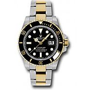 AAA Replica Rolex Submariner