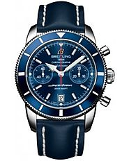 AAA Replica Breitling Superocean watches