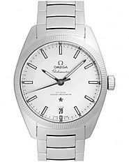 AAA Replica omega watches for sale
