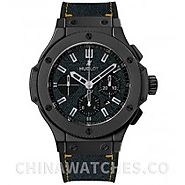 Replica Hublot Big Bang watches China