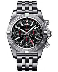 Cheap replica Breitling Chronomat watches China