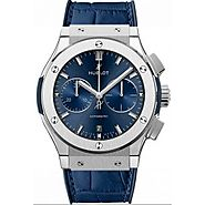 Hublot Classic Fusion Replica China