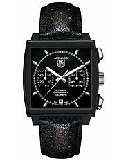 Replica Tag Heuer Monaco watches for sale