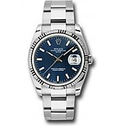 Replica Rolex Oyster Perpetual Watches