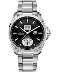 Best Replica TAG Heuer Grand Carrera Watches