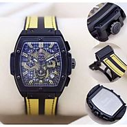 Hublot Spirit of Big Bang Replica Watches