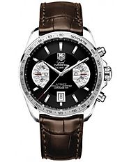 Replica TAG Heuer Grand Carrera For Sale
