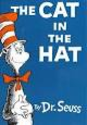 Quotations and funny sayings to make any introvert proud | Cat in the Hat