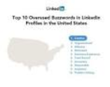 LinkedIn media information for journalists and the press - LinkedIn for Journalists - LinkedIn media information for ...
