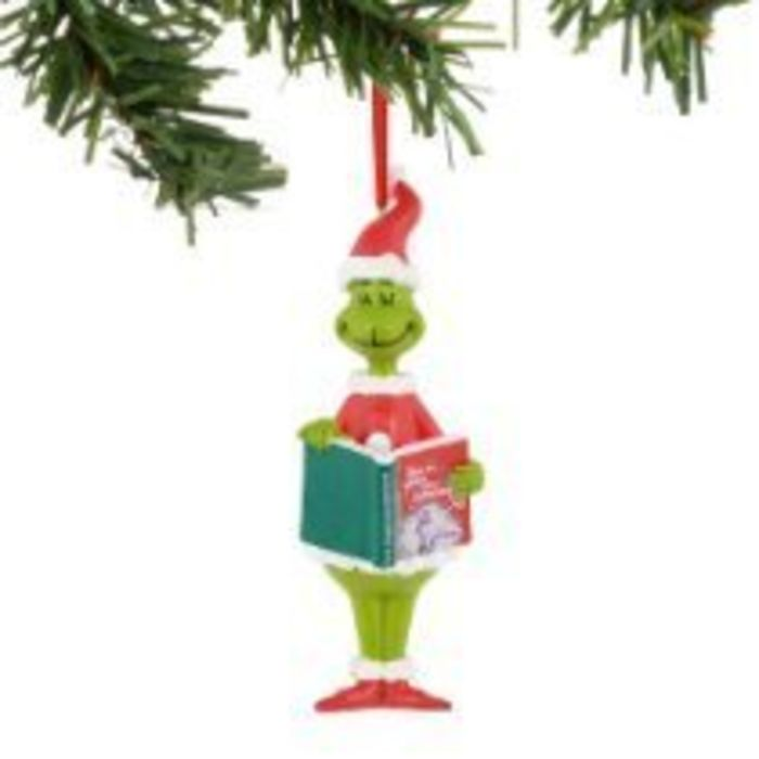 Best after christmas sales on christmas ornaments a List of christmas ornaments
