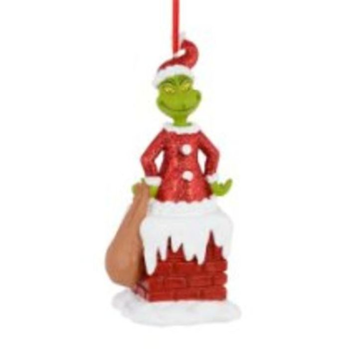 Best after christmas sales on christmas ornaments a for Christmas ornaments sale