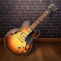 GarageBand By Apple ($9.99)