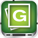 Green Screen Studio ($2.99)