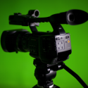 Video and Audio Apps | Green Screen Movie FX ($1.99)