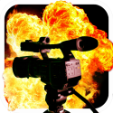 Video and Audio Apps | Green Screen Movie FX Studio ($2.99)
