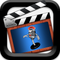 Video and Audio Apps | Animation Studio ($3.99)