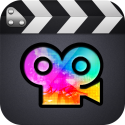 Video and Audio Apps | Stop Motion Studio ($0.99)