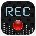 Voice Memos for iPad ($0.99)