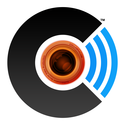 Video and Audio Apps | CollabraCam™ ($4.99)