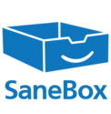 10 Productivity Tools for Sales Hacking | SaneBox fixed my Inbox. It can fix yours too.