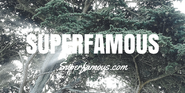 Royalty Free Image Resources | SUPERFAMOUS