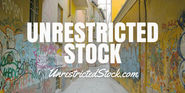 UNRESTRICTED STOCK