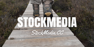 Royalty Free Image Resources | STOCKMEDIA
