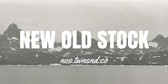 Royalty Free Image Resources | NEW OLD STOCK