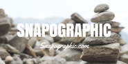 SNAPOGRAPHIC