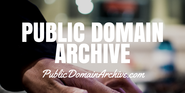 Royalty Free Image Resources | PUBLIC DOMAIN ARCHIVE