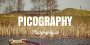 Royalty Free Image Resources | PICOGRAPHY