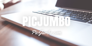 Royalty Free Image Resources | PICJUMBO