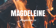 Royalty Free Image Resources | MAGDELEINE