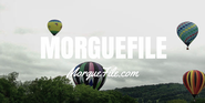 Royalty Free Image Resources | MORGUEFILE