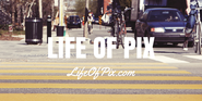 Royalty Free Image Resources | LIFE OF PIX
