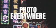 Royalty Free Image Resources | PHOTO EVERYWHERE