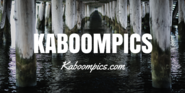 Royalty Free Image Resources | KABOOMPICS